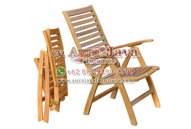 indonesia-teak-furniture-store-catalogue-out-door-garden-furniture-aura-java-jepara_084