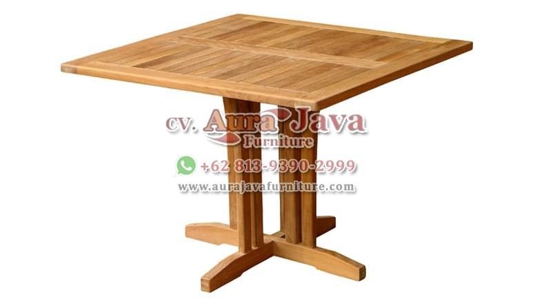 indonesia-teak-furniture-store-catalogue-out-door-garden-furniture-aura-java-jepara_085