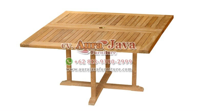 indonesia-teak-furniture-store-catalogue-out-door-garden-furniture-aura-java-jepara_090