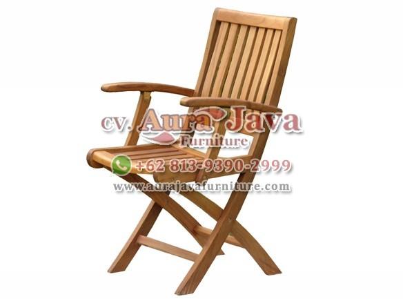 indonesia-teak-furniture-store-catalogue-out-door-garden-furniture-aura-java-jepara_096