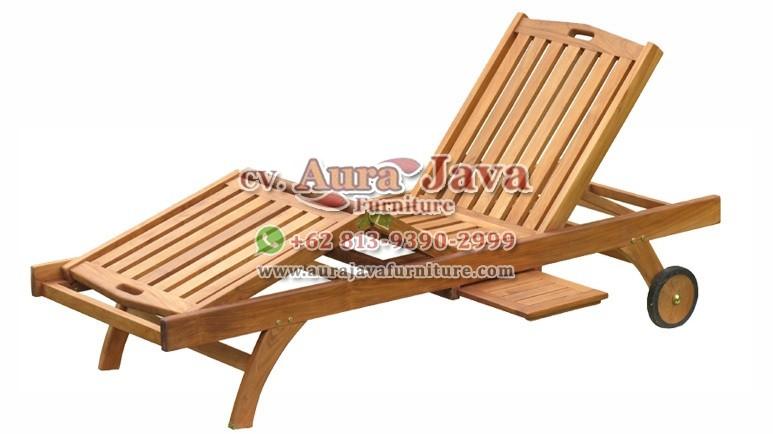 indonesia-teak-furniture-store-catalogue-out-door-garden-furniture-aura-java-jepara_097