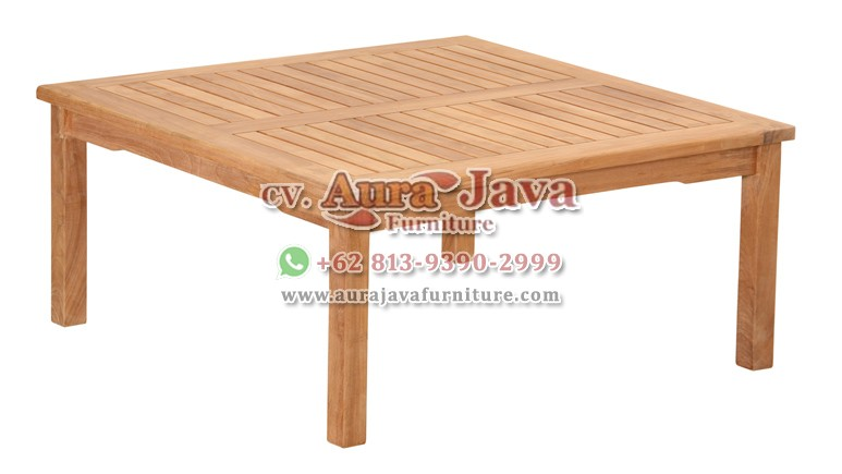 indonesia-teak-furniture-store-catalogue-out-door-garden-furniture-aura-java-jepara_098