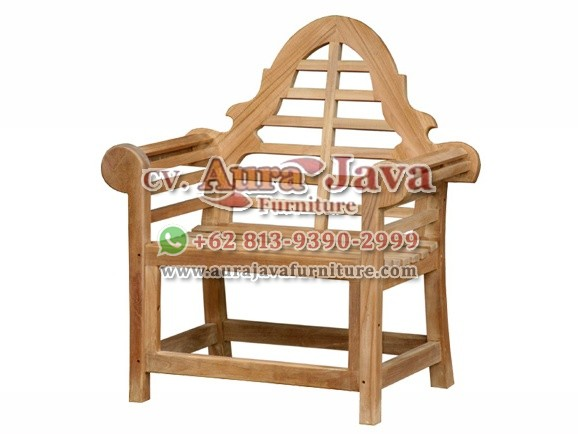 indonesia-teak-furniture-store-catalogue-out-door-garden-furniture-aura-java-jepara_100