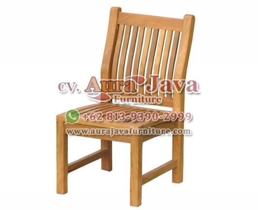 indonesia-teak-furniture-store-catalogue-out-door-garden-furniture-aura-java-jepara_103