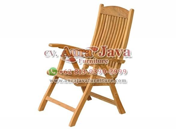 indonesia-teak-furniture-store-catalogue-out-door-garden-furniture-aura-java-jepara_105