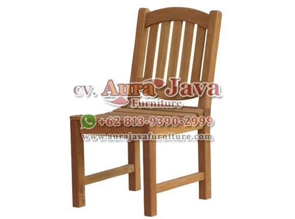 indonesia-teak-furniture-store-catalogue-out-door-garden-furniture-aura-java-jepara_108