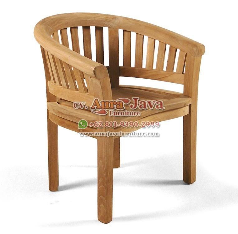 indonesia-teak-furniture-store-catalogue-out-door-garden-furniture-aura-java-jepara_114