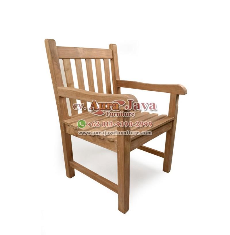 indonesia-teak-furniture-store-catalogue-out-door-garden-furniture-aura-java-jepara_117