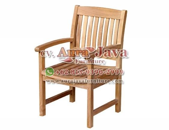indonesia-teak-furniture-store-catalogue-out-door-garden-furniture-aura-java-jepara_121