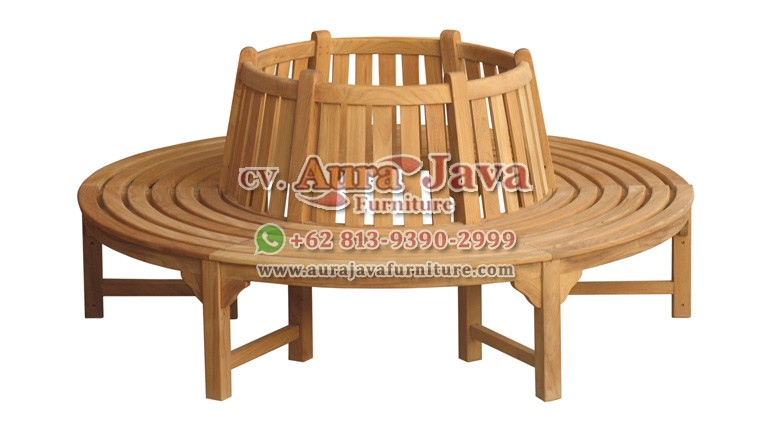 indonesia-teak-furniture-store-catalogue-out-door-garden-furniture-aura-java-jepara_124