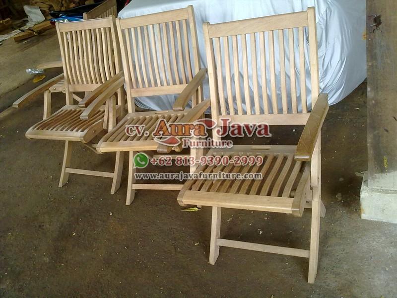 indonesia-teak-furniture-store-catalogue-out-door-garden-furniture-aura-java-jepara_128