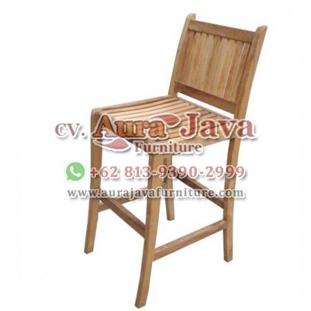 indonesia-teak-furniture-store-catalogue-out-door-garden-furniture-aura-java-jepara_130