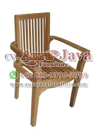 indonesia-teak-furniture-store-catalogue-out-door-garden-furniture-aura-java-jepara_139