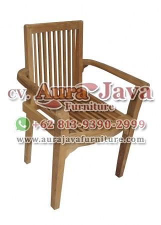 indonesia-teak-furniture-store-catalogue-out-door-garden-furniture-aura-java-jepara_140