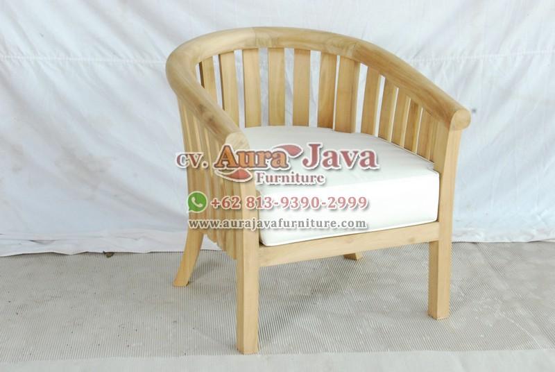 indonesia-teak-furniture-store-catalogue-out-door-garden-furniture-aura-java-jepara_141