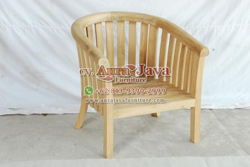 indonesia-teak-furniture-store-catalogue-out-door-garden-furniture-aura-java-jepara_142