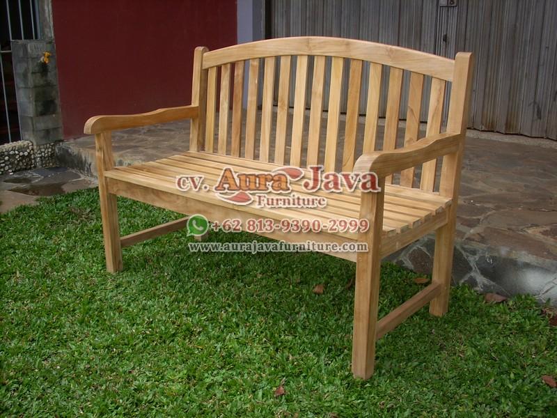 indonesia-teak-furniture-store-catalogue-out-door-garden-furniture-aura-java-jepara_144