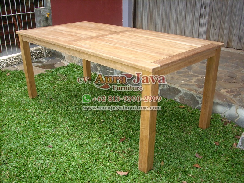 indonesia-teak-furniture-store-catalogue-out-door-garden-furniture-aura-java-jepara_147