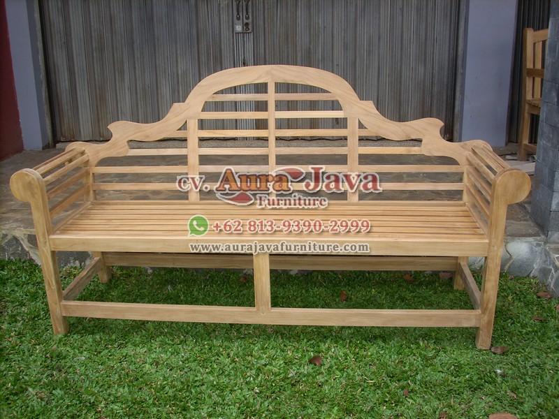 indonesia-teak-furniture-store-catalogue-out-door-garden-furniture-aura-java-jepara_152