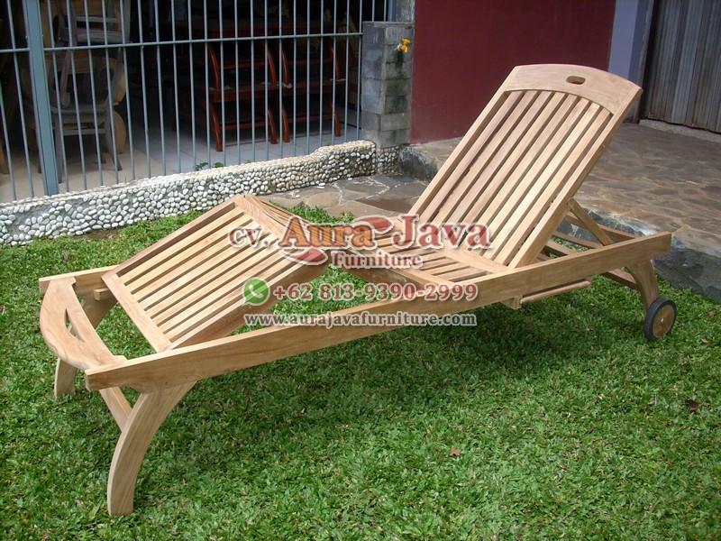 indonesia-teak-furniture-store-catalogue-out-door-garden-furniture-aura-java-jepara_155