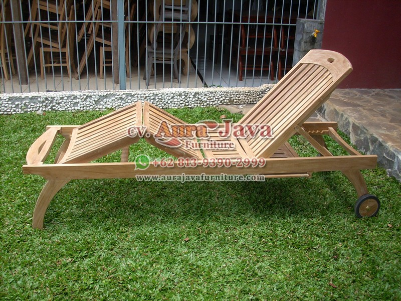indonesia-teak-furniture-store-catalogue-out-door-garden-furniture-aura-java-jepara_156
