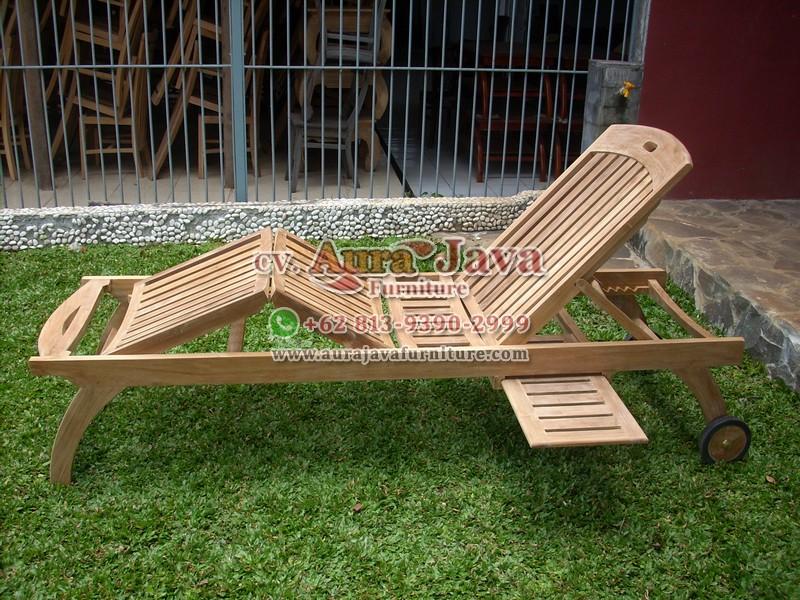 indonesia-teak-furniture-store-catalogue-out-door-garden-furniture-aura-java-jepara_157