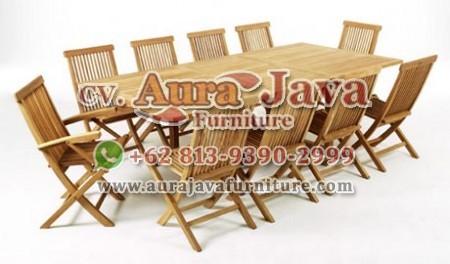 indonesia-teak-furniture-store-catalogue-out-door-garden-furniture-aura-java-jepara_160