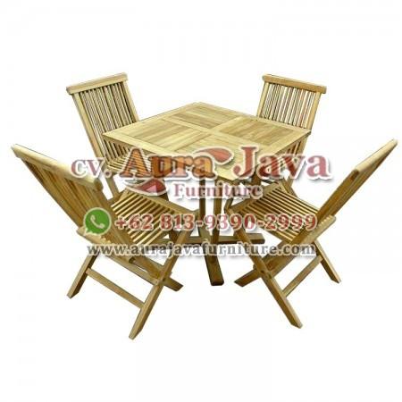 indonesia-teak-furniture-store-catalogue-out-door-garden-furniture-aura-java-jepara_161