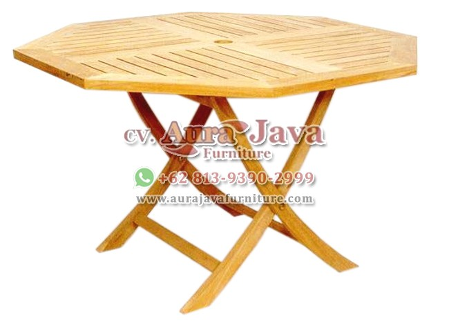 indonesia-teak-furniture-store-catalogue-out-door-garden-furniture-aura-java-jepara_168