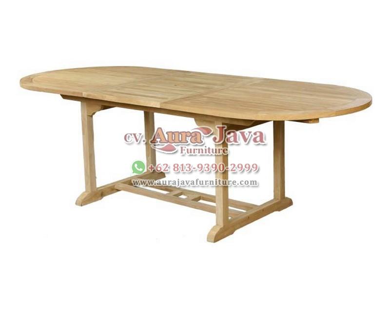 indonesia-teak-furniture-store-catalogue-out-door-garden-furniture-aura-java-jepara_169
