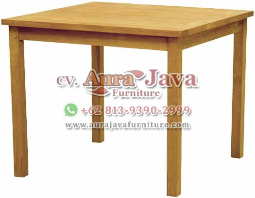 indonesia-teak-furniture-store-catalogue-out-door-garden-furniture-aura-java-jepara_172