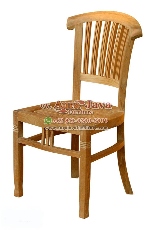 indonesia-teak-furniture-store-catalogue-out-door-garden-furniture-aura-java-jepara_173