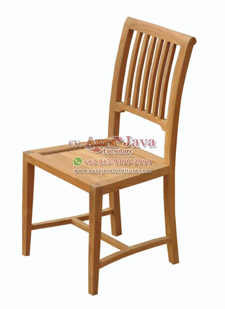 indonesia-teak-furniture-store-catalogue-out-door-garden-furniture-aura-java-jepara_174