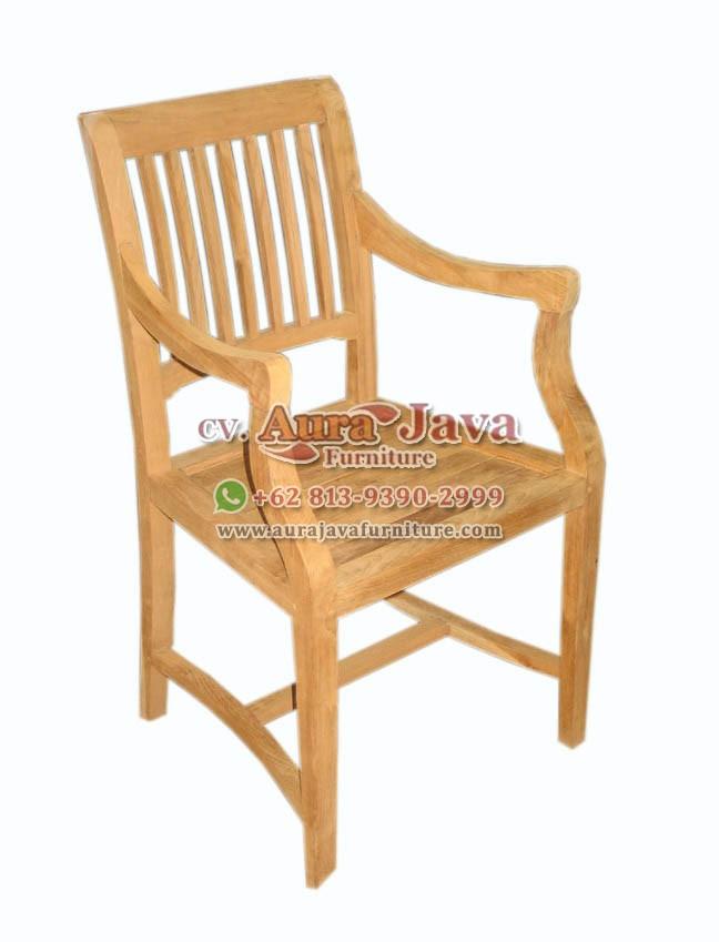 indonesia-teak-furniture-store-catalogue-out-door-garden-furniture-aura-java-jepara_175