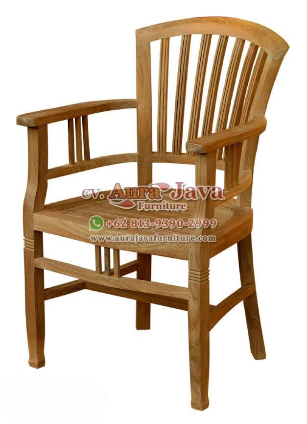 indonesia-teak-furniture-store-catalogue-out-door-garden-furniture-aura-java-jepara_176