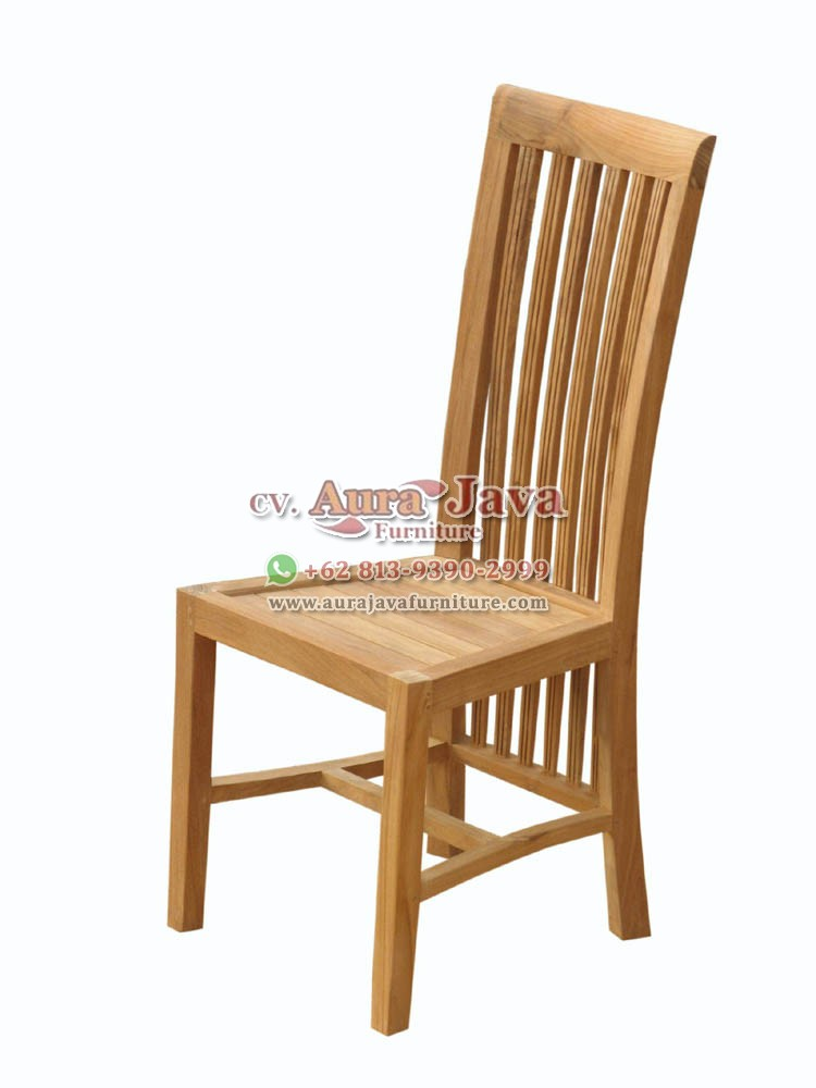 indonesia-teak-furniture-store-catalogue-out-door-garden-furniture-aura-java-jepara_178