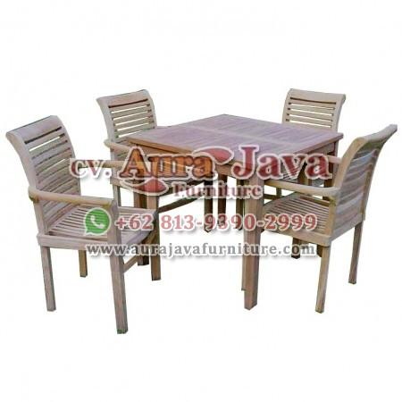 indonesia-teak-furniture-store-catalogue-out-door-garden-furniture-aura-java-jepara_180