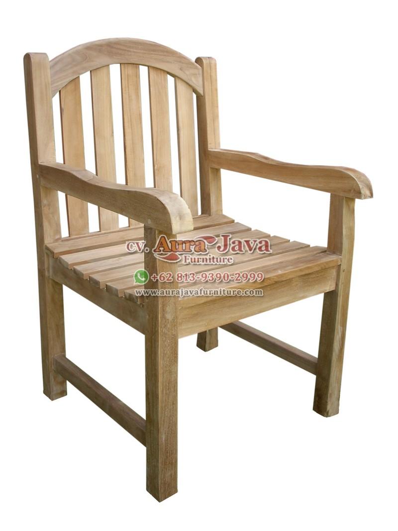 indonesia-teak-furniture-store-catalogue-out-door-garden-furniture-aura-java-jepara_183