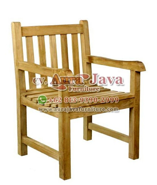 indonesia-teak-furniture-store-catalogue-out-door-garden-furniture-aura-java-jepara_185