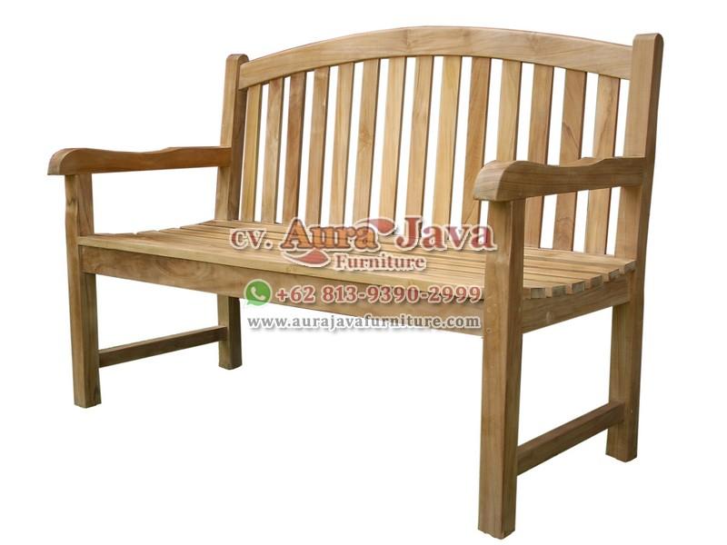 indonesia-teak-furniture-store-catalogue-out-door-garden-furniture-aura-java-jepara_186
