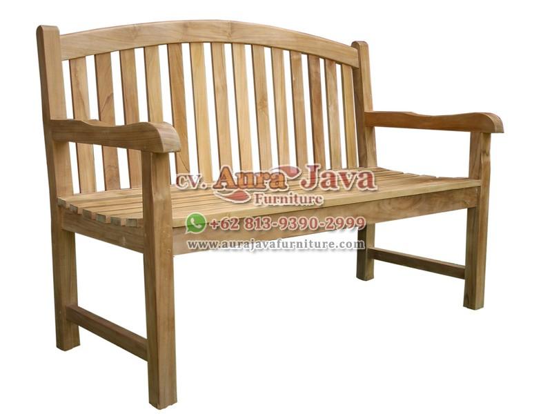 indonesia-teak-furniture-store-catalogue-out-door-garden-furniture-aura-java-jepara_187