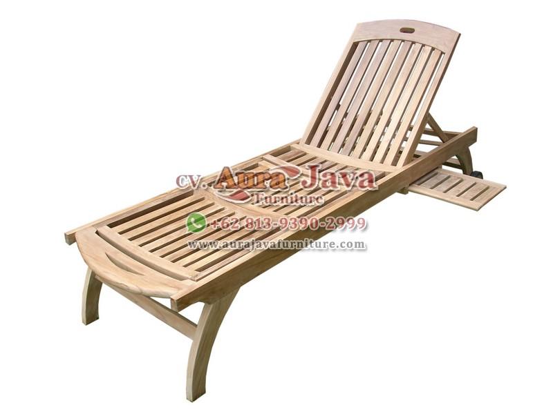 indonesia-teak-furniture-store-catalogue-out-door-garden-furniture-aura-java-jepara_188