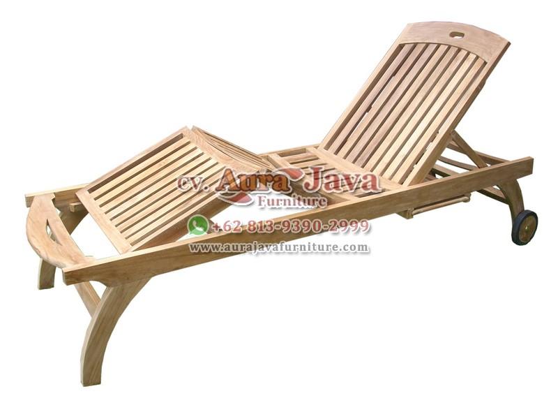 indonesia-teak-furniture-store-catalogue-out-door-garden-furniture-aura-java-jepara_189