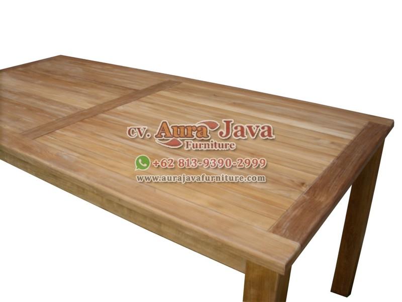 indonesia-teak-furniture-store-catalogue-out-door-garden-furniture-aura-java-jepara_195