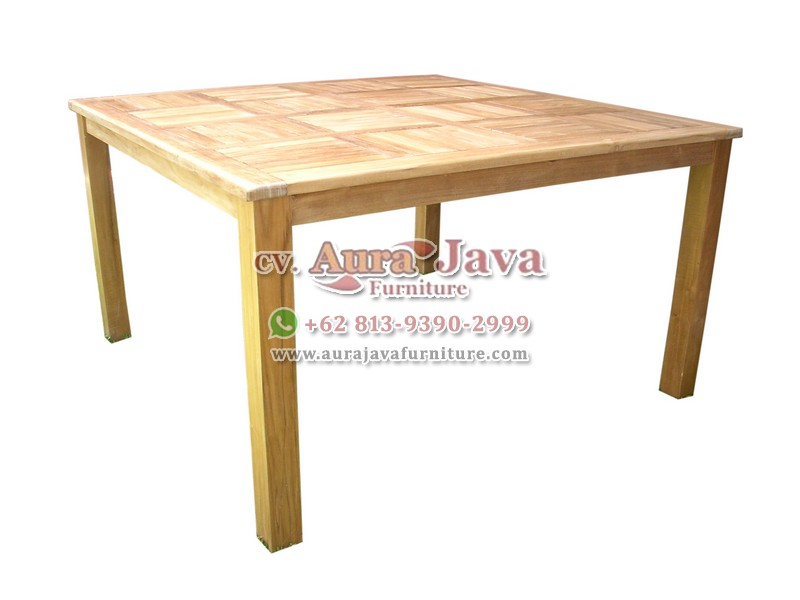 indonesia-teak-furniture-store-catalogue-out-door-garden-furniture-aura-java-jepara_196