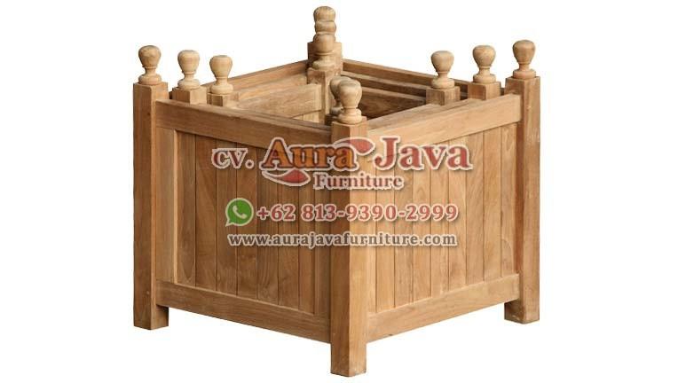 indonesia-teak-furniture-store-catalogue-out-door-garden-furniture-aura-java-jepara_199