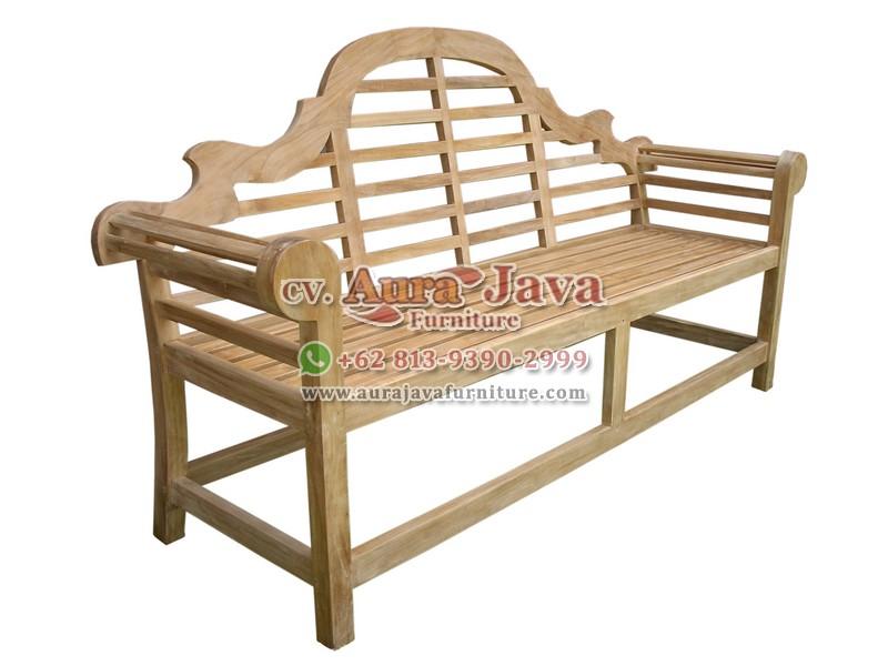 indonesia-teak-furniture-store-catalogue-out-door-garden-furniture-aura-java-jepara_201
