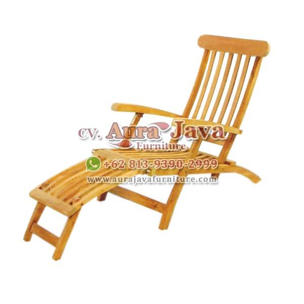 indonesia-teak-furniture-store-catalogue-out-door-garden-furniture-aura-java-jepara_204