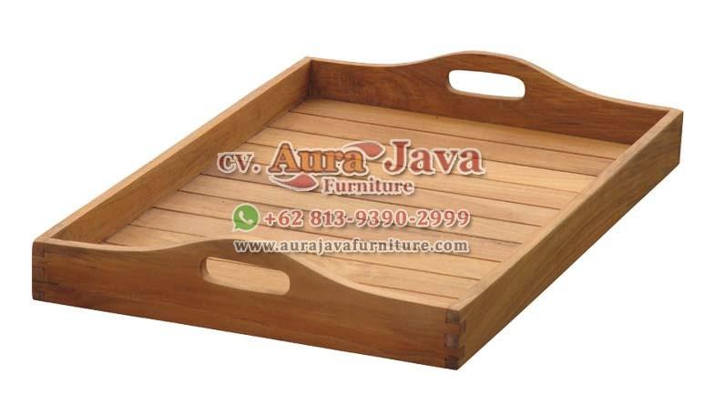 indonesia-teak-furniture-store-catalogue-out-door-garden-furniture-aura-java-jepara_207
