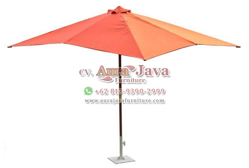 indonesia-teak-furniture-store-catalogue-out-door-garden-furniture-aura-java-jepara_208